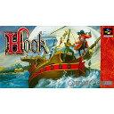 【中古】【箱説明書なし】[SFC]Hook(フック)(19920717)