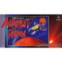 【中古】【箱説明書なし】[SFC]アクロバットミッション(ACROBAT MISSION)(19920911)