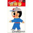 【中古】【箱説明書なし】[SFC]スーパー倉庫番(Superそうこばん)(19930129)