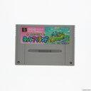 【中古】[SFC]スーパーマリオ ヨッシーアイランド(19950805)
