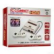 【予約前日発送】[本体][FC]エフシーコンパクトHDMI(FC COMPACT HDMI)【FC互換機】 コロンバスサークル(CC-FCFCH-GR)(2016年11月下旬)【RCP】