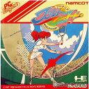【中古】【箱説明書なし】[PCE]プロテニス ワールドコート(Huカード)(19880811)