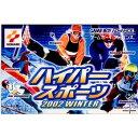 【中古】[GBA]ハイパースポーツ 2002 WINTER(20020131)