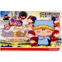 【中古】[GBA]わがまま☆フェアリー ミルモでポン! 〜8人の時の妖精〜(ソフト単品)(20031211)