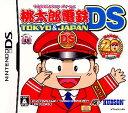 【中古】 NDS 桃太郎電鉄DS TOKYO JAPAN(桃鉄DS)(20070426)