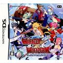 【中古】[NDS]ウィンディ×ウィンダム(WINDY×WINDAM)(20080731)
