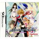 テイルズ オブ ハーツ アニメムービーエディション(TALES OF HEARTS Anime movie edition)(20081218)