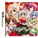 【中古】[NDS]ゲームブックDS アクエリアンエイジ Perpetual Period(パーペチュアル ピリオド) 通常版(20100225)