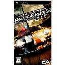【中古】[表紙説明書なし][PSP]ニード・フォー・スピード モスト・ウォンテッド 5・1・0(20051222)【RCP】