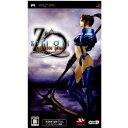 【中古】[PSP]Zill O'll 〜infinite plus〜(ジルオール インフィニット プラス)(20090122)【RCP】