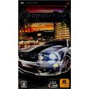 【中古】[表紙説明書なし][PSP]Midnight Club: L.A. Remix(ミッドナイトクラブ LAリミックス)(20090205)【RCP】