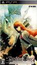 【中古】[PSP]STEINS;GATE(シュタインズゲート) 通常版(20110623)