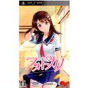 б┌├ц╕┼б█[PSP]е╒ейе╚еле╬(20120202)