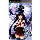 【中古】[PSP]龍刻 RYU-KOKU 通常版(20111013)