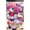 【中古】[PSP]PrincessEvangile PORTABLE(プリンセスエヴァンジール ポータブル) 通常版(20120412)