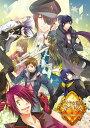 【中古】[PSP]ダイヤの国のアリス 〜Wonderful Mirror World〜 豪華版(限定版)(20130725)【RCP】