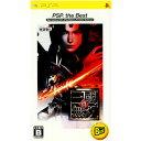 【中古】[PSP]真・三國無双 PSP the Best(ULJM-08017)(20071004)