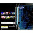 【中古】[PSP](本体同梱ソフト単品)KINGDOM HEARTS Birth by Sleep(キングダム ハーツ バース バイ スリープ) KINGDOM HEARTS EDITION(ULJM-95013)(20100109)