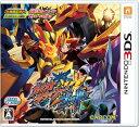 【中古】[3DS]ガイストクラッシャー ゴッド(20140904)