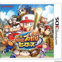 【中古】[3DS]実況パワフルプロ野球 ヒーローズ(20161215)【RCP】