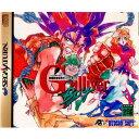 【中古】[SS]空想科学世界ガリバーボーイ(くうそうかがくせかい Gulliver Boy)(19960322)