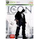 【中古】[Xbox360]DefJam ICON(デフジャム アイコン)(20070621)【RCP】