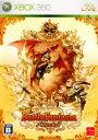 【中古】[Xbox360]バトルファンタジア(Battle Fantasia)(20080529)【RCP】