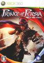 【中古】[Xbox360]プリンス・オブ・ペルシャ(Prince of Persia)(20081218)