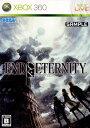 【中古】[Xbox360]End of Eternity(エンドオブエタニティ)(20100128)