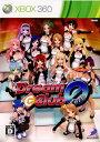 【中古】[Xbox360]DREAM C CLUB ZERO(ドリームクラブ ゼロ)(20110127)