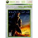 【中古】[Xbox360]バトルフィールド2:モダンコンバット Xbox360プラチナコレクション(77G-00002)(20070315)【RCP】