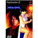 【中古】[PS2]DEAD OR ALIVE 2(デッドオア...