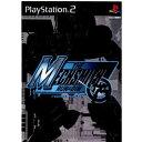 【中古】[PS2]メックスミス・ランディム(THE MECHSMITH RUN=DIM)(20000824)