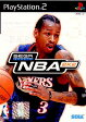 【中古】[PS2]NBA2K2【RCP】
