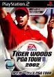 【中古】[PS2]タイガー・ウッズ PGA TOUR(TM) 2002(20020718)【RCP】