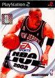 【中古】[PS2]NBAライブ2003【RCP】