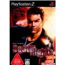 【中古】[PS2]Dead to Rights(デッド トゥ ライツ)(20030807)
