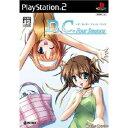 【中古】[PS2]D.C.F.S. 〜ダ・カーポ〜 フォーシーズンズ 通常版(20051215)【RCP】