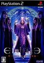 【中古】[PS2]エルミナージュ(Elminage) 闇の巫女と神々の指輪(20080327)