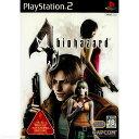 【中古】 PS2 バイオハザード4(biohazard4)(20051201)