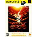 【中古】[PS2]ブラボーミュージック PlayStation2 the Best(SCPS-19105)(20030403)