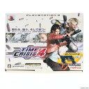【中古】【表紙説明書なし】[PS3]タイムクライシス4 + ガンコン3(TIME CRISIS 4 + GUN