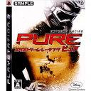 【中古】[PS3]エクストリーム・レーシング ピュア(Extreme Racing: Pure)(20090625)