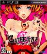 【中古】[PS3]キャサリン CATHERINE(20110217)【RCP】