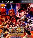 【中古】[PS3]スーパーストリートファイターIV アーケードエディション(SUPER STREET FIGHTER 4 ARCADE EDITION)(201...
