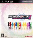 【中古】[PS3]アイドルマスター2(THE IDOLM@STER 2) 通常版(20111027)【RCP】
