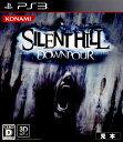 【中古】[PS3]SILENT HILL DOWNPOUR(...