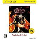 【中古】[PS3]NINJA GAIDEN Σ(ニンジャガイデンシグマ) PlayStationR3 the Best(BLJM-55046)(20121213)