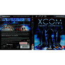 б┌├ц╕┼б█[PS3]XCOM: Enemy Unknown(еие├епе╣е│ер еие═е▀б╝евеєе╬ежеє)(еве╕ев╚╟)(BLAS-50353)(20121012)