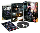 【中古】 PS3 バイオハザード6 スペシャルパッケージ BIOHAZARD 6 Special Package(20130808)